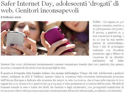 http://www.diregiovani.it/2016/02/08/17918-safer-internet-day-adolescenti-drogati-di-web-genitori-inconsapevoli.dg/