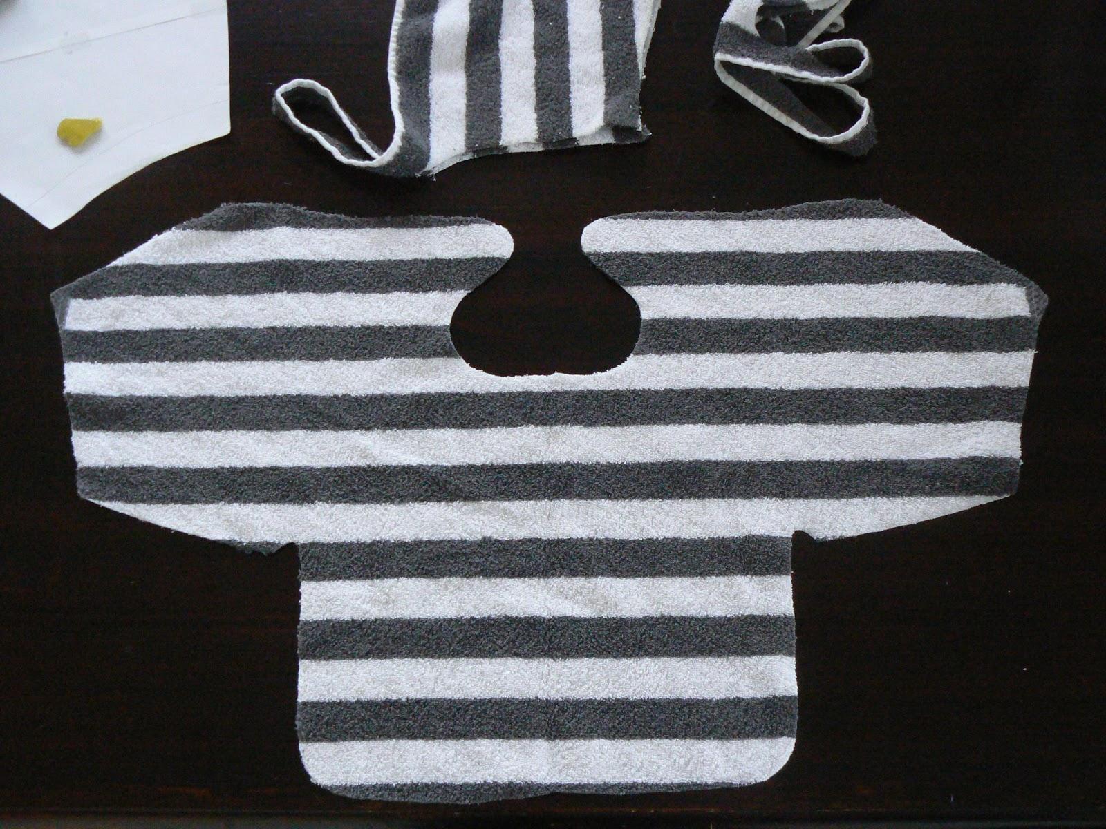 der pinke affe rmell tzchen praktisch und trotzdem stylisch. Black Bedroom Furniture Sets. Home Design Ideas