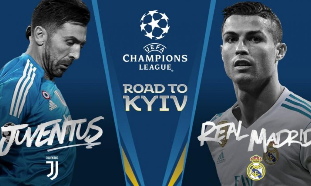 Real Madrid Face Juventus At The Santiago Bernabeu Trying To Keep The   Lead They Earned At The Juventus Stadium A Week Ago Los Blancos Will Be Playing