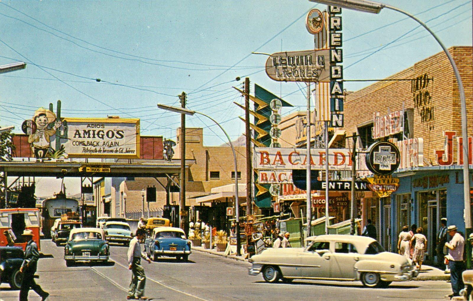 San Downtown Antonio Pictures 80 S
