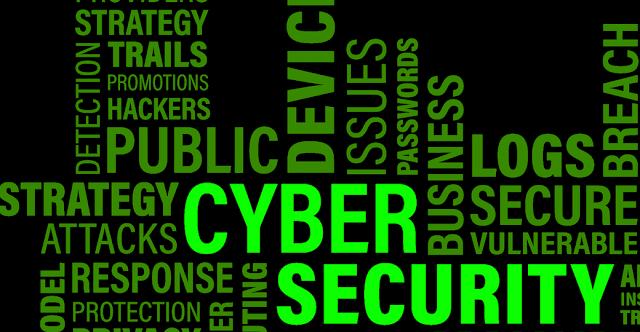Detección y respuesta basadas ciberseguridad imagen