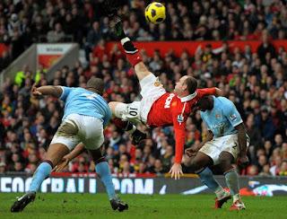 overhead kick score hero