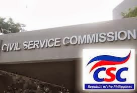 CSC releases April 2014 Civil Service Exam List of Room, School Assignment