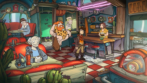 Deponia Doomsday-screenshot01-power-pcgames.blogspot.co.id