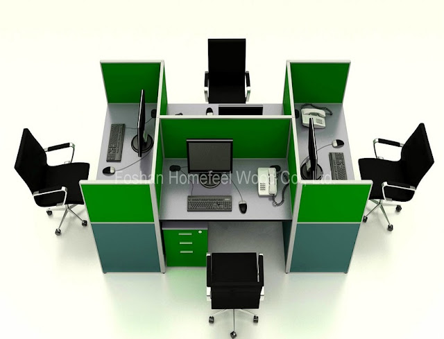 buying discount used office furniture Hagerstown MD for sale