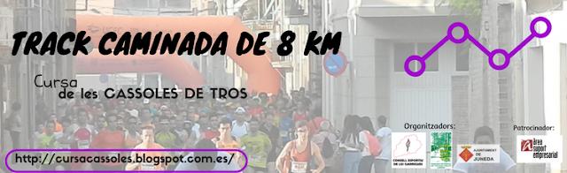https://es.wikiloc.com/rutas-senderismo/caminada-popular-dins-la-cursa-de-les-cassoles-8km-13024615