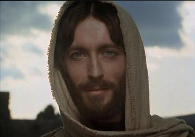Homilia na 3 Niedzielę Adwentu, rok B – Radujcie się!