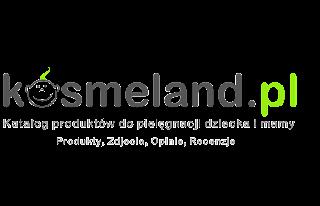 http://www.kosmeland.pl/