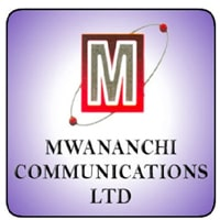 Freelance Business Executives at Mwananchi Communications Limited May 2019