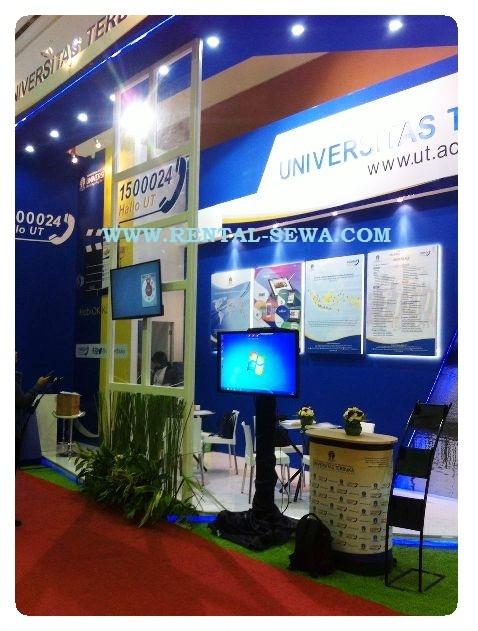 SEWA LCD TV MURAH