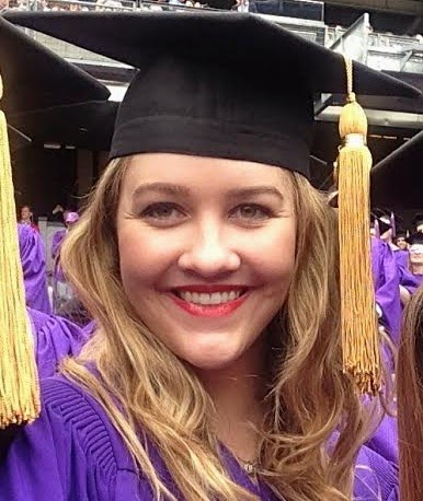NYU Arts and Science Alumni Blog: 2014