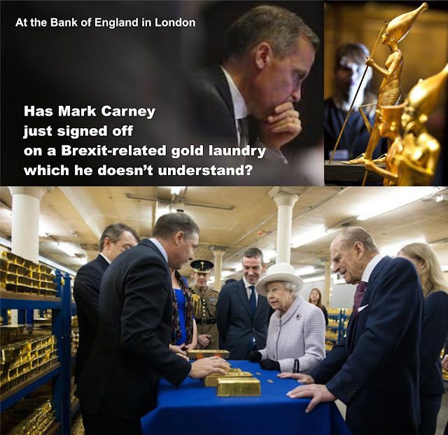 http://neilkeenan.com/neil-keenan-update-keenan-group-k-take-down-mark-carney-and-possibly-the-bank-of-england-english-insider-steps-forward/