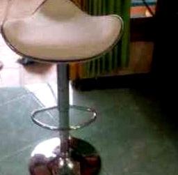 Harga Sewa Kursi Bar Stool Bogor, Sewa Kursi Bar Stool, Sewa Sewa Barstool
