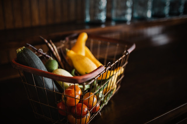 goldandgreen-repas-sains-rapide-zero-dechet-organisation-course