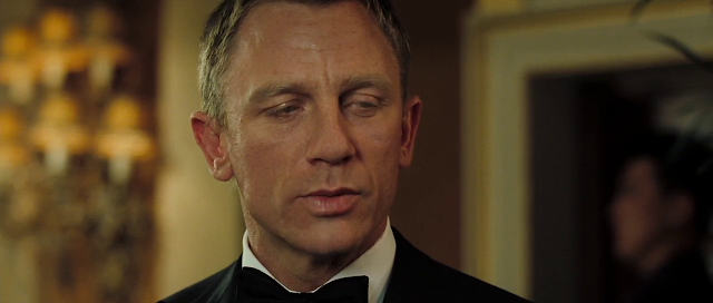 James Bond Casino Royale 2006 Full Movie Free Download And Watch Online In HD brrip bluray dvdrip 300mb 700mb 1gb