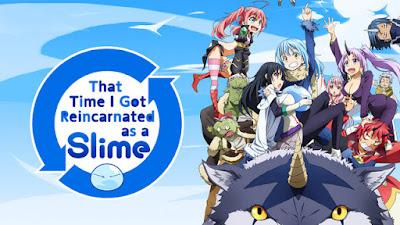 Light Novel Top 10 (por série)