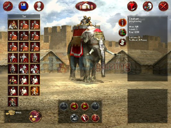 Download Free The History Channel Great Battles Of Rome Pc