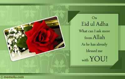 eid-al-adha-mubarak-wishes-2017-latest