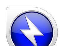 Bandizip 5.13 Offline Installer Free Download