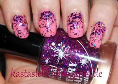 http://kastasleben.blogspot.de/2013/12/topper-time.html