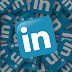 The business value of LinkedIn