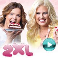 """2XL - naciśnij play, aby otworzyć stronę z odcinkami serialu """"2XL"""" (odcinki online za darmo)"""
