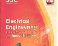 A Textbook Of Engineering Chemistry By Shashi Chawla Pdf