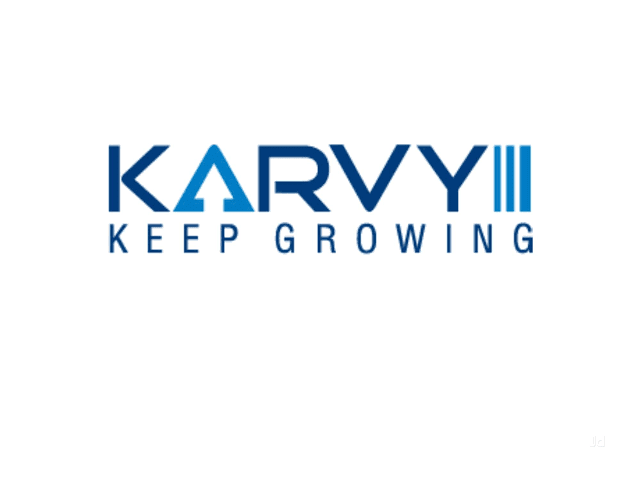 Case filed on Karvi-June 18 2019-Daily Business News