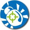 icône du logiciel AdwCleaner