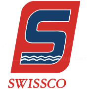 SWISSCO HOLDINGS LIMITED (ADP.SI) @ SG investors.io
