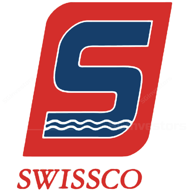 SWISSCO HOLDINGS LIMITED (ADP.SI) @ SG investors.io