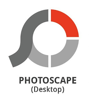 PhotoScape X Pro 2019