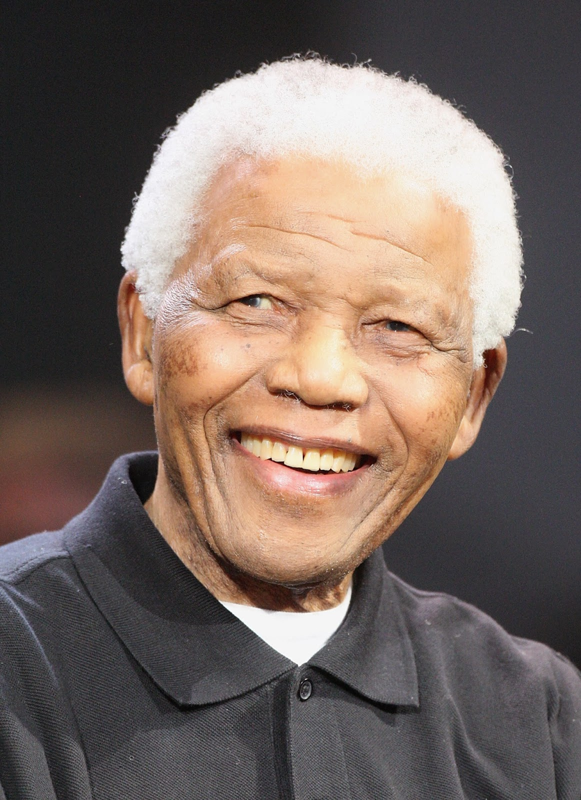 10 Famous Quotes Of Nelson Mandela 1918 2013 Innovation Village