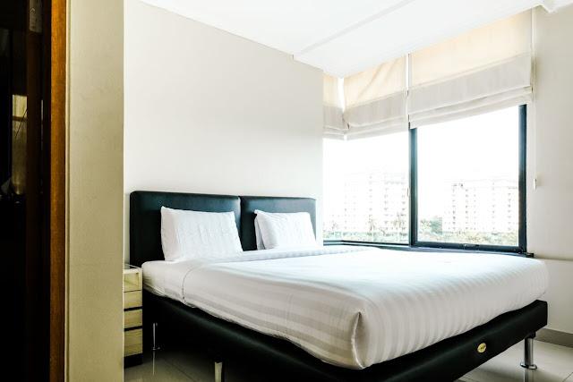 Tips Menemukan Villa yang Tepat di Bogor