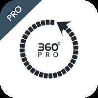 360 VR Pro Apk