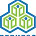 Jawatan Kosong 2018 di Pertubuhan Keselamatan Sosial (PERKESO) - 8 Julai 2018