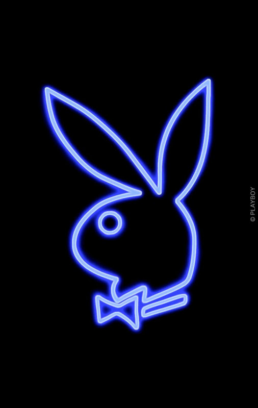 wallpaper playboy