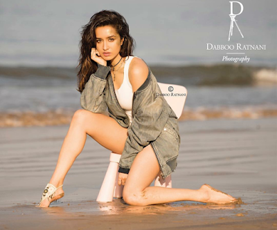 Download Free Dabboo Ratnani Calendar 2017 PDF, Printable
