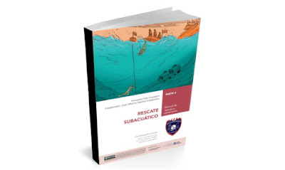Manual de rescate subacuático - parte 4
