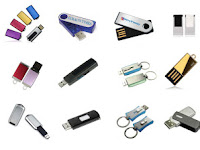 Memahami Fungsi Dan Cara Kerja USB
