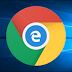 Odak Modu Google Chrome Mart Güncellemesi