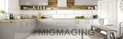 Kitchen Store Migmaging