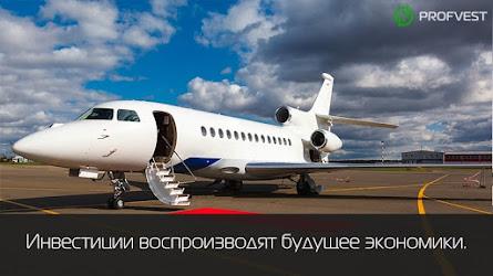 Отчет инвестирования 26.11.18 - 02.12.18: Наш портфель 7622,22$, прибыль 1123,73$ (17,29%)