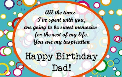 happy birthday wishes for father,happy birthday dad,birthday wishes for father