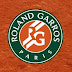 French open 2018 live streaming details and Schedules of Tennis Tournament