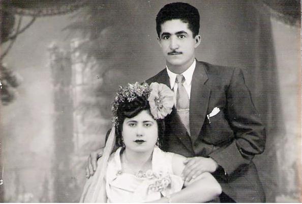 Evlilik Hikayeleri- 33 ♬♫♪♪ Evleneceksen Gel ♬♫♪♪
