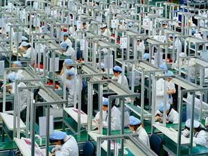 Lowongan Kerja Jobs : Operator Sewing, Operator Sample, Quality Control PT Pelita Harapan Abadi Min SMA SMK D3 S1 Membutuhkan Tenaga Baru Seluruh Indonesia