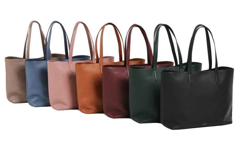 Leather bags Tocco Toscano Singapore