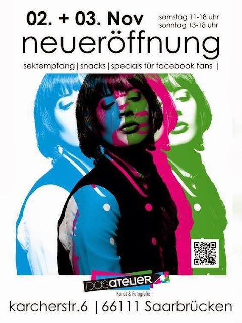 Modeblog-Deutschland-Deutsche-Mode-Mode-Influencer-Andrea-Funk-andysparkles-Berlin-Shootingbilder