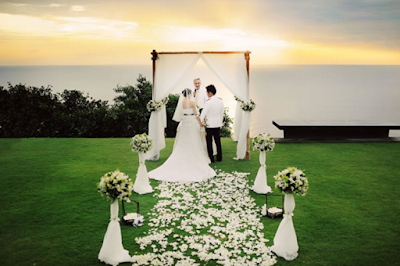 Paris Resort Phuket Share 10 Top Tips For Your Dream Wedding In Thailand